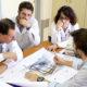 Κυστική ίνωση: Kαινοτόμος προσέγγιση στην αναπνευστική αποκατάσταση για πρώτη φορά στην Ελλάδα !