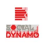 SOCIAL DYNAMO_2