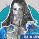 ΑΠΕΡΙΟΡΙΣΤΗ ΑΝΑΣΑ – BE A LIFE DONOR